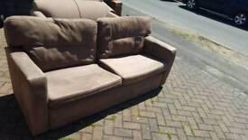 Sofa set for free