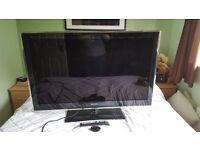 Home Cinema system bundle - Samsung TV - Pioneer Blu-ray - Onkyo AV Receiver