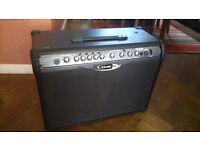 Line 6 Spider II 2x12 Guitar Amplifier