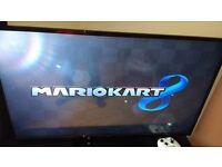 20 Wii u games