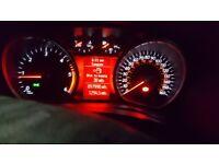 Ford, MONDEO, Hatchback, 2008, Manual, 1997 (cc), 5 doors