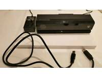 Xbox one kinect v2 for pc