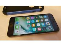 iPhone 6 Vodafone Lebara 16GB Space Grey DELIVERY AVAILABLE
