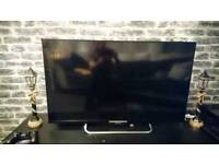 "Sony KDL-42"" HD LCD smart tv"