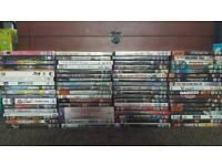 70 dvd bundle plus dvd box sets