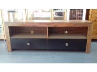 TV Cabinet NEW Ex Display