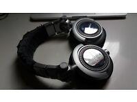 DJ HEADPHONES - Technics RP-DH1250