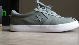 Converse One Star Shoes Sneakers Trainers