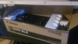 Vestax PMC-06Pro VCA DJ Mixer - (Boxed! Rare & Mint Condition) Scratch PMC 06 Mixstick