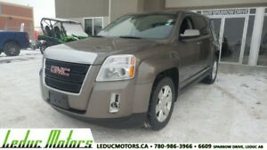 2012 GMC Terrain SLE AWD SUV - FINANCING AVAILABLE CALL NOW!!!