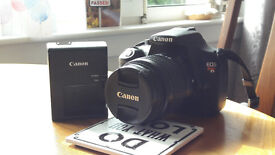 Great Camera for Sale