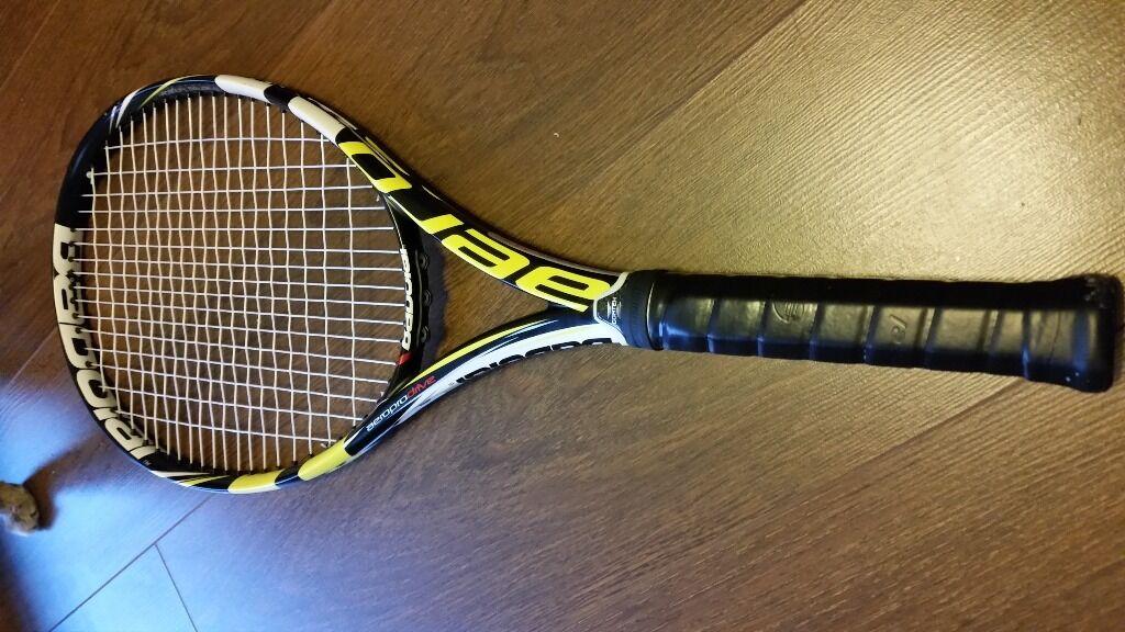 Slazenger Tennis Grips Tennis Racket Grip Size 5
