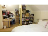 Highly desirable, one of a kind flat share arrangement ideal for a couple