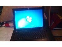 Packard Bell B.V. Dual Core Notebook