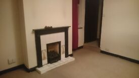 Two bed terraced house, Tunstall, Lounge, dining room, 2 large bedrooms