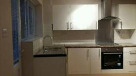 Newly refurbished 3 bed house Carterton