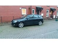 Mazda3-2ltr 16v sport 150bhp model (Cheapest Mazda 3 On Gumtree) Oned To Offers!
