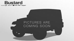 2015 Jeep Wrangler SAHARA | KEYLESS GO | TOUCH SCREEN | LOW KM