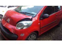 All Scrap Cars And Vans Wanted Cash Today DVLA INFORMED SCRAP SCRAP