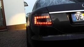 Looking for audi a6 c6 any led Rear Lights