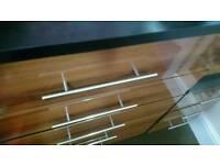 Affordable Handyman/Flatpack Furniture