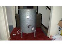 Vintage Burco Boiler