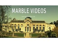 Asian Wedding Videography by Marble Videos