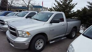 2014 Dodge Ram 1500 - 2 - TO CHOOSE FROM