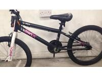 BMX bicycles for sale
