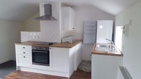 Stunning 1 bedroom house to rent - £415 per month - Available 16th May - Ploughcroft Lane