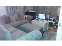 1 Bedroom flat East Dulwich, Swap for 1 bedroom flat in London