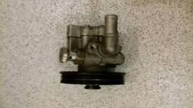 Powersteering Pump For Vauxhall Insignia