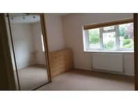 Double Rooms to let in Kidlington, £550pcm plus bills