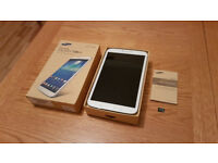Details about Samsung Galaxy Tab 3 - Tablet 16GB, Wi-Fi, 8in - White + Free 16GB MicroSD Card