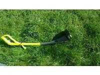 Grass trimmer RYOBI 300 watt