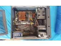 i5 4960k / GTX 970 Gaming PC