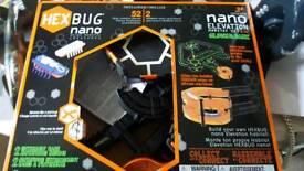 Hex Bug Nano