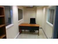 Offices in PARK ROYAL available to RENT. OFFICE SPACE & SERVICED OFFICES - NW10