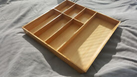 IKEA Variera Cutlery Tray for SALE