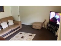 house swap council exchange in and around East Devon for a one bedroom bungalow