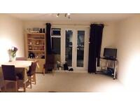 DOUBLE ROOM FOR RENT IN CENTRAL SLOUGH