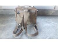 Kipling Handbag & matching purse
