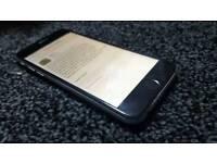 Apple iPhone 6 16gb silver unlocked