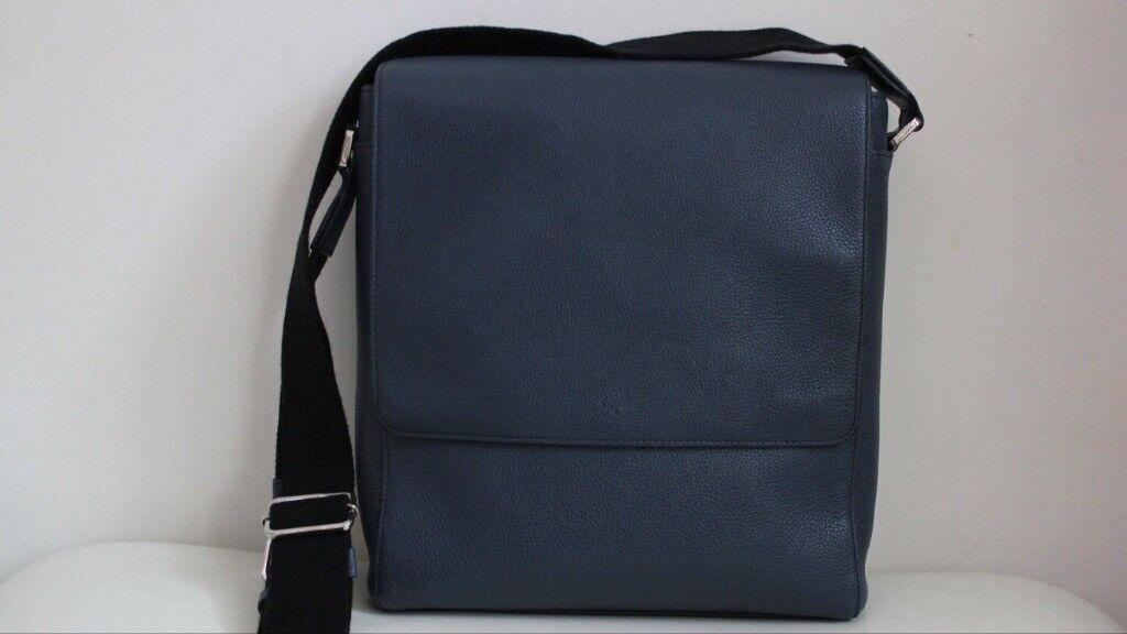 Mulberry Messenger Bag BNWT  a26a2a2df314c