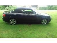 2005 audi a4 convertible top spec