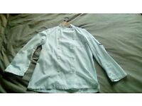 Small Chef's Jacket