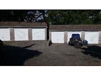 Garage to rent in Halves Cottages, Corfe Castle, Wareham, BH20 5EY