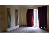 3 BED ROOM HOUSE IN WEDDERBURN ROAD BARKING IG11 7XG /£1500 PCM /PART DSS WELCOME
