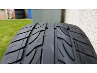 NEW 19 INCH-TYRES 235/35-19-CHEAP!!!