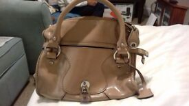 Karen millen bag & purse
